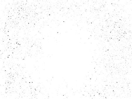 nakładki: Grunge Urban Background. Dust Overlay Distress Grain. Simply Place illustration over any Object to Create grungy Effect. EPS 10 vector file included