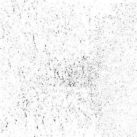 halftones: Spotted Circles Overlay Dots Texture. Halftones background. Grunge Effect. EPS 10 vector file included