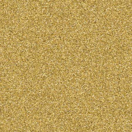 surface: Golden dust surface. EPS 10