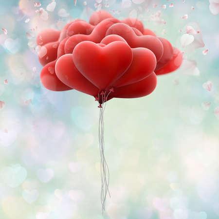 happy valentine s day: Happy Valentine s day illustration. EPS 10