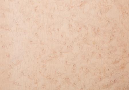 Macro of Bird s Eye Maple Veneer showing the detail of the wood