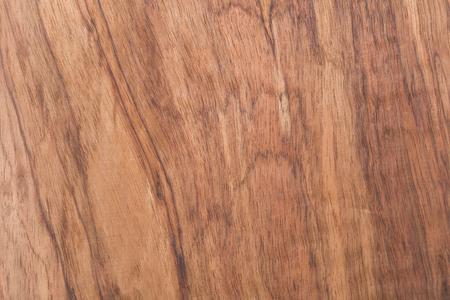 Abstract macro of wood veneer showing the detail of the wood grain