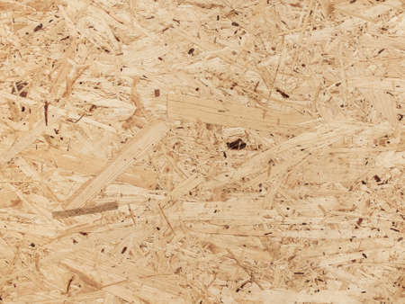 hardboard: Recycle wooden board texture background