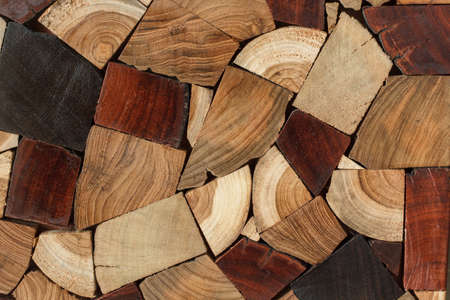 목재 가구 나무 질감 배경 스톡 콘텐츠
