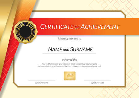 Luxury certificate template with elegant silver border frame yelopaper Image collections
