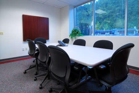 open office: Open Office
