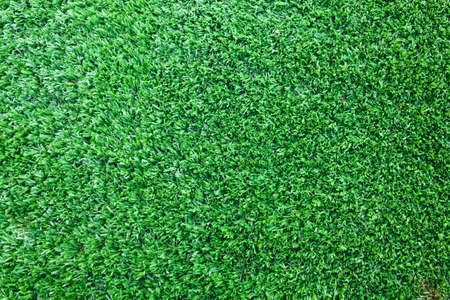 pattern of artificial turf for background photo