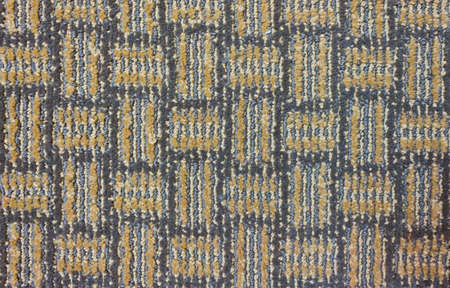 carpet texture: texture of the cloth carpet for background