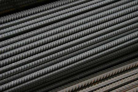 manufacturer: Iron armature