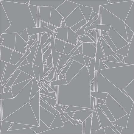 schemes: Pattern Illustration