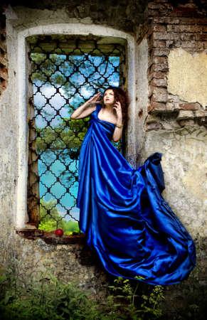 diosa griega: Proserpina