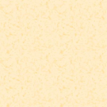 marble stone: beige wall stucco seamless pattern