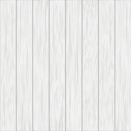 white wood boards - vector background Zdjęcie Seryjne - 44229880
