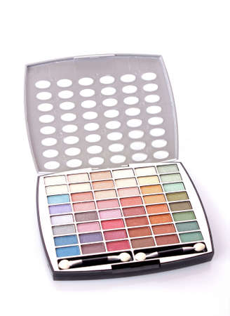 Big eye shadow kit photo