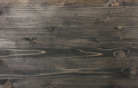 black wood texture: grey wooden background