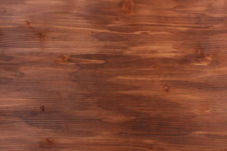 brown wooden background photo