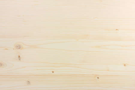 grungy wood: white wooden background