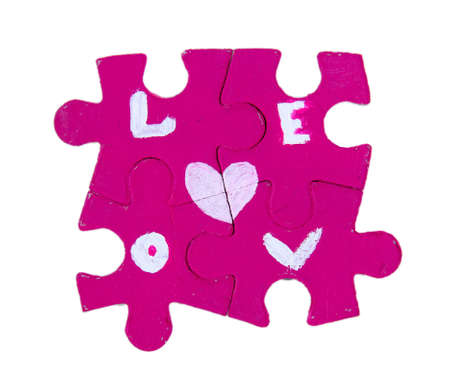 reciprocity: Puzzles with words I