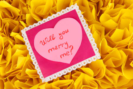 reciprocity: Wonderful Valentine with words:You