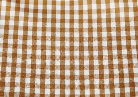 mottled: Color mottled fabric close-up background