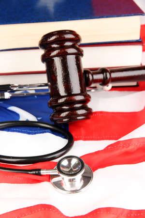 forensic medicine: Concept of forensic medicine close up