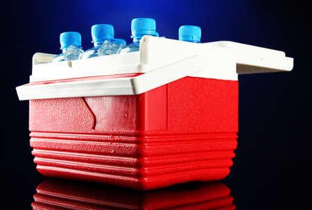 Kühlschrank Organizer Flaschen : Kühlschrank organizer flaschen kühlschrank flaschenablage