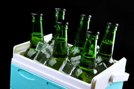 Kleiner Kühlschrank Eiswürfelbereiter : Kleiner kühlschrank eiswürfel kühlschrank eiswürfel ebay