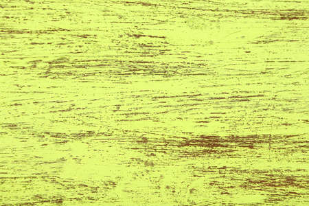 Color wooden background, close up photo