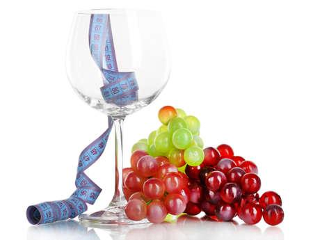 caloric: Caloric alcoholic beverages