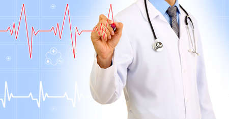 Tachycardia Images & Stock Pictures. Royalty Free Tachycardia ...