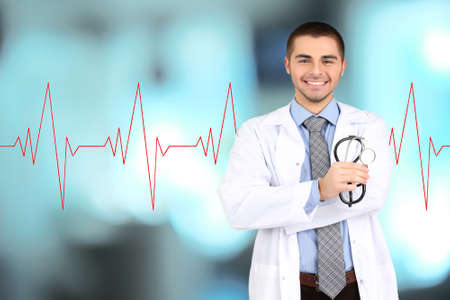 Tachycardia Images & Stock Pictures. Royalty Free Tachycardia