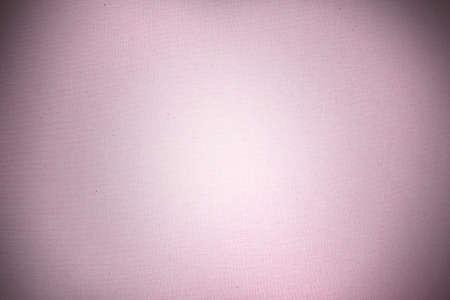 tela blanca: Fondo de la textura de lino