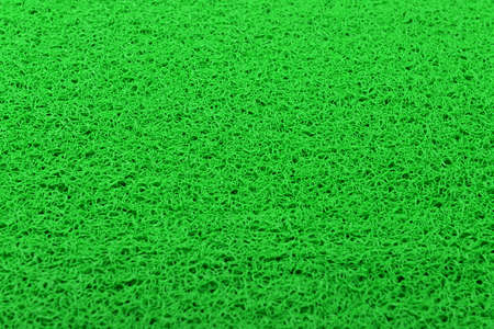 carpeting: Green carpet texture