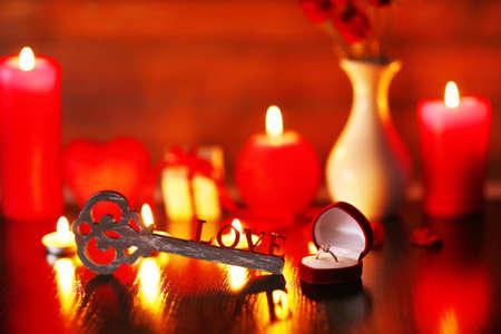 involving: Candele Burning per San Valentino, matrimoni, eventi che coinvolgono l'amore