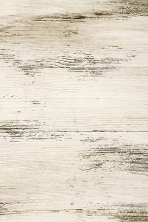 Wooden texture, close up photo