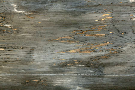 grange: Wooden texture, close up