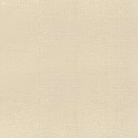 linen fabric: Light natural linen texture background