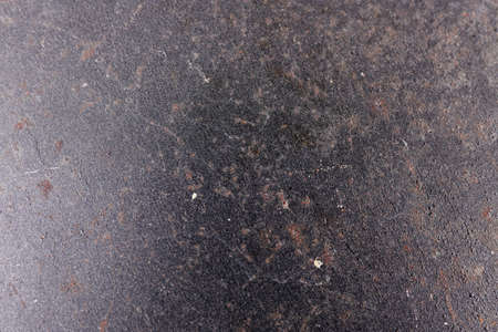 armoring: Metal scratched background