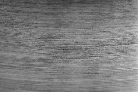 hard alloy: Metallic background