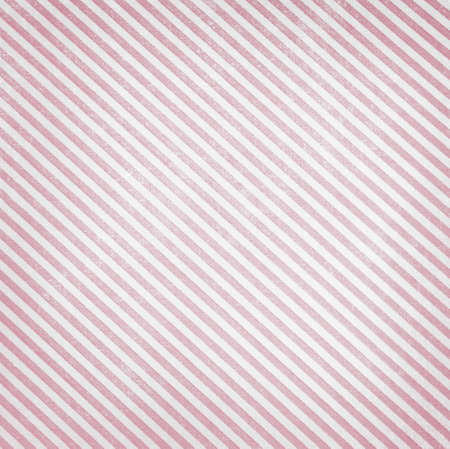 grubby: Striped paper background