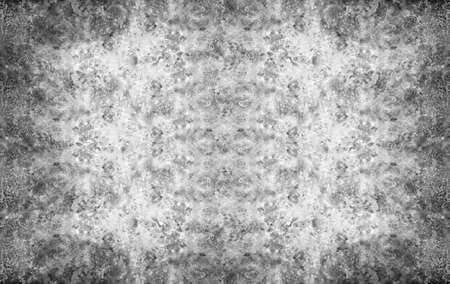 metallic: Metallic background