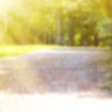 nature abstraite: Arri�re-plan de nature abstraite