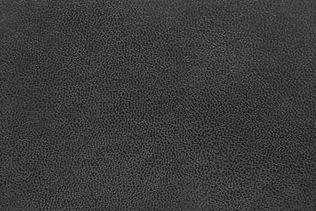 shine background: Black leather textured background