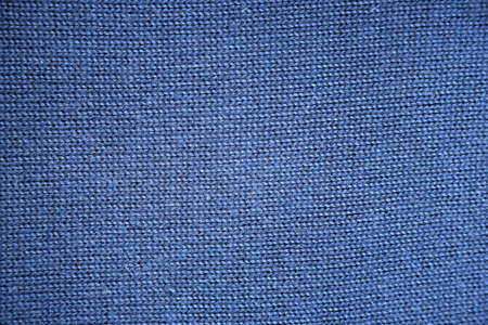 wool texture: Knitting wool texture background