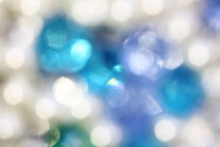 shiny background: Shiny background