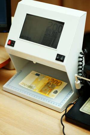 monetary: Monetary examination