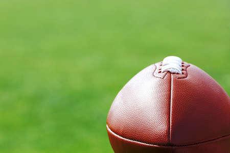 pelota rugby: pelota de rugby en primeros planos