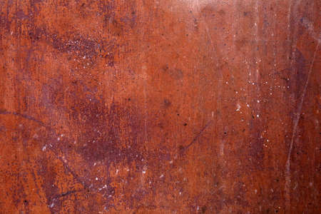 corroded: Metal corroded texture background