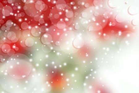 shiny background: Shiny blurred background Stock Photo