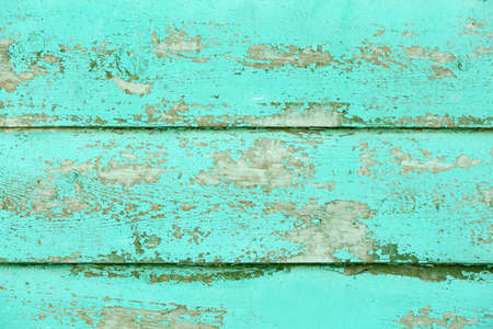 Old wooden texture background 写真素材